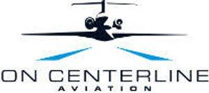 On Centerline Aviation - Brandon Hager