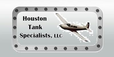 Houston Tank Specialists, LLC