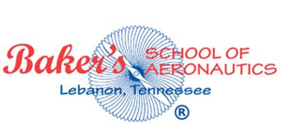 Bakers School Of Aeronautics