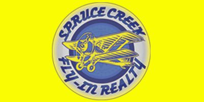 Spruce Creek Fly-In Realty