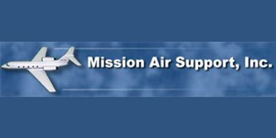 Mission Air Support, Inc.