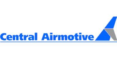 Central Airmotive