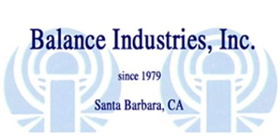 Balance Industries Inc