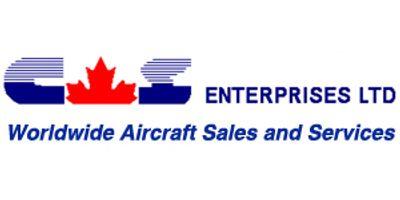 C & S Enterprises