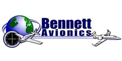 Bennett Avionics