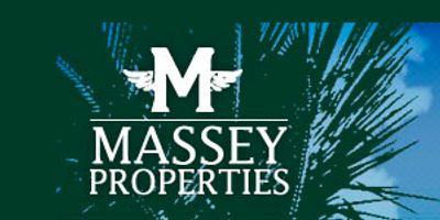 Massey Properties