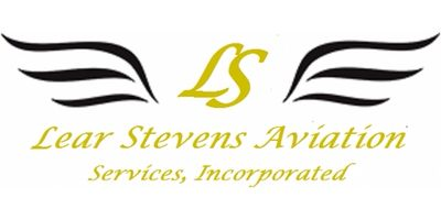 Lear Stevens Aviation - Brian Miller, Lead Associate Broker