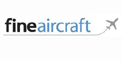 Fine Aircraft Sales Inc