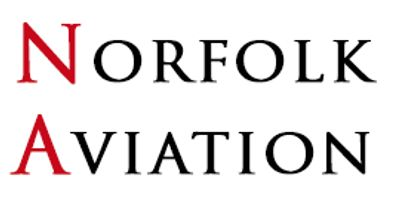 Norfolk Aviation