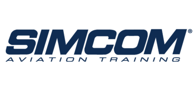 Simcom/Pan Am Training Centers