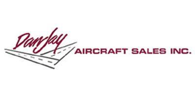 DanJay Aircraft Sales
