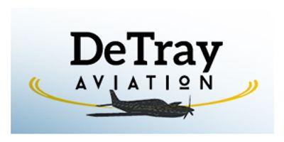 DeTray Aviation Inc