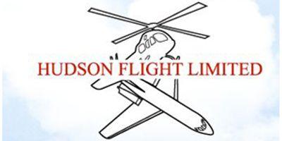 Hudson Flight Ltd