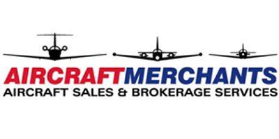 AircraftMerchants LLC