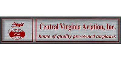 Central Virginia Aviation