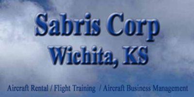 Sabris Corp