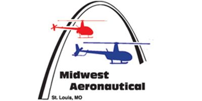 Midwest Aeronautical Helicopter Services