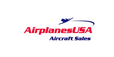 AirplanesUSA Aircraft Sales - Chase Harrison