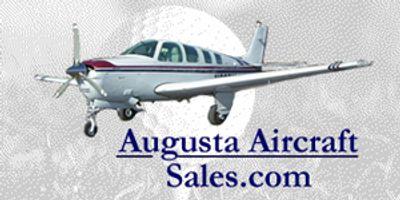 Augusta Aircraft Sales