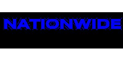 Nationwide Aircraft Sales LLC