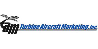 Turbine Aircraft Marketing, Inc.
