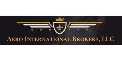 Aero International Brokers, LLC