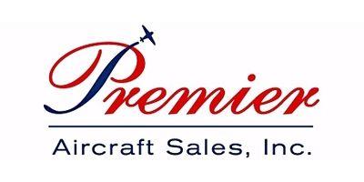 Premier Aircraft Sales Inc