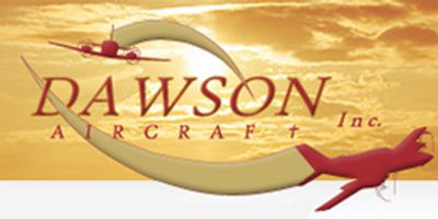 Dawson Aircraft Parts & Salvage