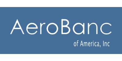 Aerobanc of America Inc