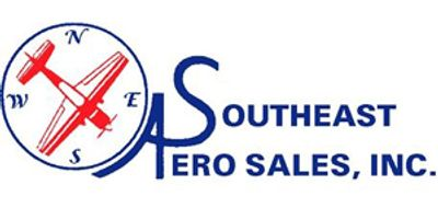 Southeast Aero Sales, Inc  at Trade-A-Plane