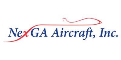 NexGA Aircraft, Inc.