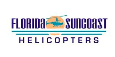 Florida Suncoast Helicopters
