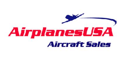 AirplanesUSA Aircraft Sales