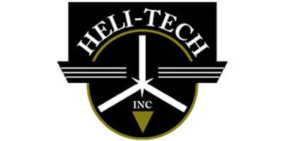 Heli-Tech Inc
