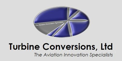 Turbine Conversions, Ltd