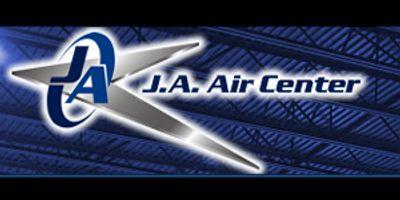 J. A. Aero, Inc.