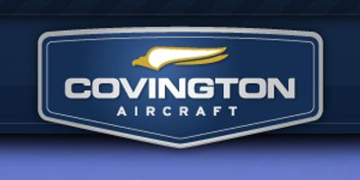 Covington Aircraft Engines Inc