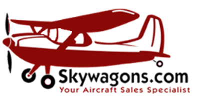 Skywagons.com LLC