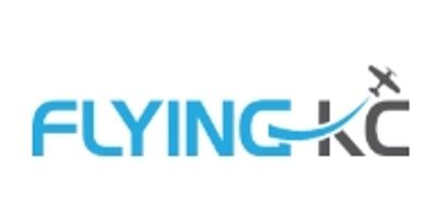Legacy Aviation