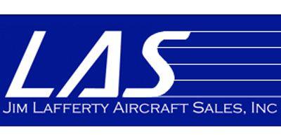 Lafferty Aircraft Sales