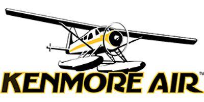 Kenmore Air Harbor Aircraft