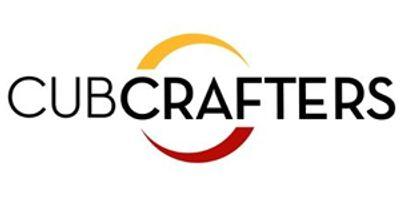 Cub Crafters Inc.