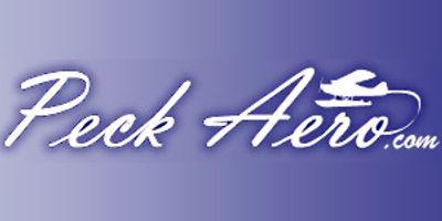 Peck Aero Products
