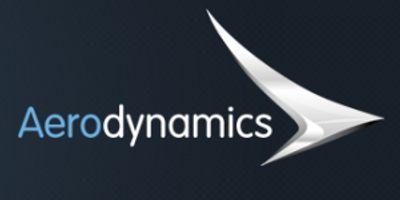Aerodynamics Ltd