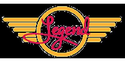 American Legend Aircraft Company