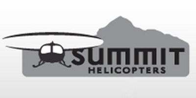 Summit Helicopters