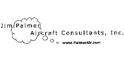 Aircraft Consultants Inc