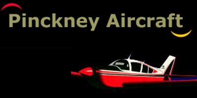 Pinckney Aircraft