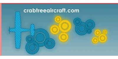 Crabtree Aircraft