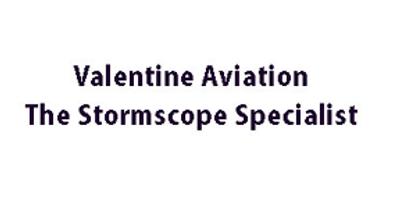 Valentine Aviation